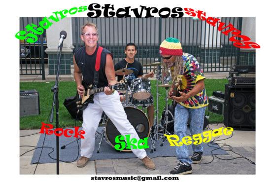 stavros-glossy-copy